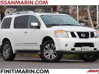 CARFAX One-Owner. It is nicely equipped with 4WD, 12