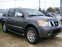 Exterior Color: gun metallic, Body: SUV, Fuel: Flex
