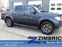 ======KEY FEATURES INCLUDE: Navigation, 4x4, Heated