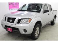 This vehicle is a manufacturer certified pre-owned