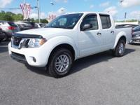 Sandy Sansing Nissan is delighted to offer this