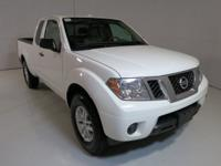 New Price! Clean CARFAX. Certified. 2015 Nissan