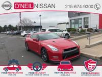 Oneil Nissan Inc. is honored to present a wonderful