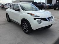 Recent Arrival! **NAVIGATION**, **CARFAX CERTIFIED ONE