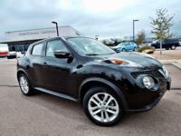Recent Arrival! Clean CARFAX. AWD. Nissan Certified