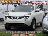 ONLY 23,700 LOW MILES..!  This NISSAN CERTIFIED 2015