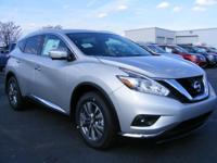 Body Style: SUV Engine: Exterior Color: Brilliant