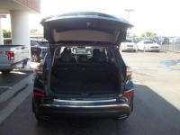 2015 Nissan Murano Platinum CARFAX One-Owner. Clean