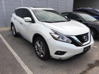 Clean CarFax, One Owner CarFax, Leather, Heated Seats,