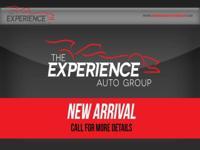 Options:  2-Stage Unlocking|Abs Brakes
