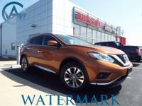 AWD, Watermark's Warranty Forever, Clean Autocheck