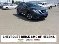 ONLY 22,145 Miles! $1,500 below Kelley Blue Book!, EPA