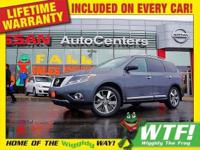 (618) 208-0926 ext.1709 #1 VOLUME NISSAN DEALERSHIP**!