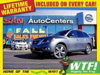 (618) 208-0926 ext.1823 #1 VOLUME NISSAN DEALERSHIP**!