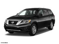 Options:  5.577 Axle Ratio Front Bucket Seats Cloth