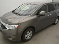 CARFAX 1-Owner, ONLY 21,678 Miles! FUEL EFFICIENT 27