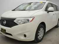 CARFAX 1-Owner, LOW MILES - 24,211! S trim. EPA 27 MPG