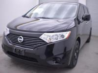 ONLY 38,203 Miles! EPA 27 MPG Hwy/20 MPG City! S trim,