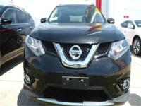 Body Style: Wagon Engine: I4 Exterior Color: Black