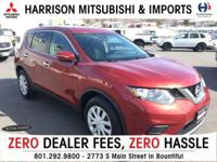 CARFAX 1-Owner, ONLY 24,130 Miles! REDUCED FROM