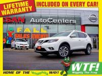 (618) 208-0926 ext.1924 #1 VOLUME NISSAN DEALERSHIP**!