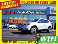 (618) 208-0926 ext.1417 #1 VOLUME NISSAN DEALERSHIP**!