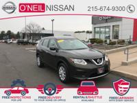 Thank you for your interest in one of Oneil Nissan
