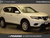 PRE-CERTIFIED, ALL WHEEL DRIVE, 4D Sport Utility, AWD.