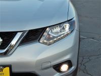 Options:  2015 Nissan Rogue|We Offer Financing For Just