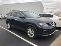 $1,100 below NADA Retail!, EPA 32 MPG Hwy/25 MPG City!