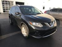 $2,000 below NADA Retail! Clean, CARFAX 1-Owner. Nav