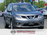 New Price! #1 FACTORY CERTIFIED NISSAN DEALER IN NEW