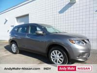 GREAT SUV! AND THE S PACKAGE!! AND AWD.  Don't let the