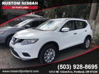 S trim. CARFAX 1-Owner, LOW MILES - 38,483! EPA 32 MPG