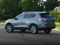 2015 Nissan Rogue S AWD. All internet pricing is after