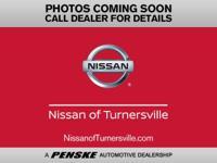 2015 Nissan Rogue SV Recent Arrival! Certified. Nissan