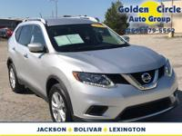 Accident Free Carfax*** Backup Camera*** Power Seat***