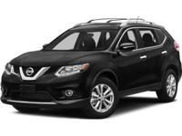 Options:  5.694 Axle Ratio|Wheels: 17 Steel W/Full