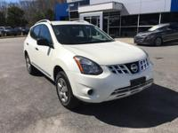Dealer Maintained, One Owner, Carfax Certified, All