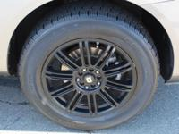 Serviced here, Premium Wheels, Excellent Condition, LOW