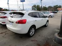 Excellent Condition, GREAT MILES 16,299! EPA 28 MPG