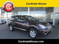 CLEAN CARFAX, LOCAL TRADE, ONE OWNER, and