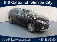 Bill Gatton Mazda of Johnson City is pleased to be