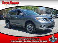 SL TRIM LEVEL, ALL WHEEL DRIVE, LEATHER INTERIOR,