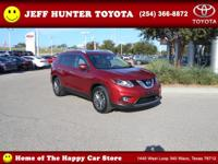 New Arrival! CarFax One Owner! Navigation, Back-up