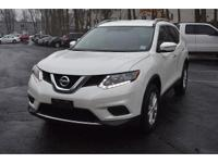Contact North Plainfield Nissan today for information