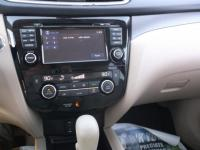 Options:  Rear View Monitor In Dash|Security Anti-Theft