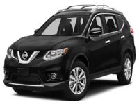 Options:  2015 Nissan Rogue Sv|Miles: 32558Color: Super