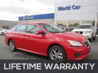 Excellent Condition, CARFAX 1-Owner, GREAT MILES 5,046!