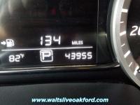 Clean CARFAX. 2015 Nissan Sentra S 1.8L 4-Cylinder DOHC